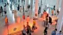 Полиция арестовала двоих человек за нападение на выставку в «Манеже»