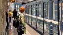 На станции московского метро «Речной вокзал» на погиб пассажир
