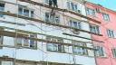 «Единая Россия» хочет провести комплексный капремонт столичных домов