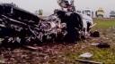 Всех фигурантов дела о крушении самолета главы «Total» отпустили под подписку о невыезде