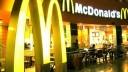 С McDonalds взыскали 320 тысяч рублей за пролитый на ребенка кофе