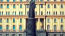 В Москве найдется место памятнику Дзержинскому, считают в Мосгордуме
