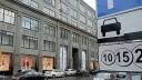 В День города в Москве за парковку придется платить