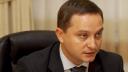 У депутата Худякова похитили 1 млн рублей