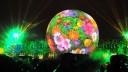 За проведение фестиваля «Круг света» Москве придется заплатить 400 млн рублей