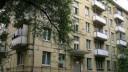 176 обветшалых пятиэтажек осталось убрать в Москве