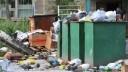 Столичные власти предлагают присоединенным территориям самим следить за уборкой мусора