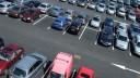 Незаконными могут признать 368 000 парковочных штрафов