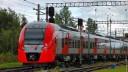Путь из Зеленограда в Москву сократился в два раза