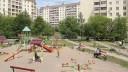 Расходы на благоустройство московских районов будут контролировать муниципальные депутаты