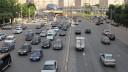На севере столицы погибли в аварии два пешехода