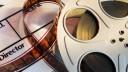 С 14 по 21 октября в Москве состоится фестиваль норвежского кино