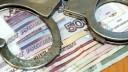 Менеджер московского банка снял с клиентских счетов десять миллионов рублей