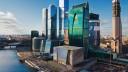 Москва вошла в список передовых мегаполисов мира — Собянин