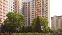 В новой Москве будут введены 200 000 кв. м. жилья