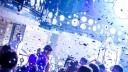 Московские клубы рассортируют по степени благонадежности