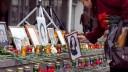 В Москве вспоминают жертв «Норд-Оста»