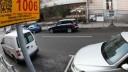 Платная парковка в Москве признана Верховным судом законной