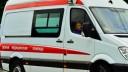 После экзамена на водительские права пенсионер скончался