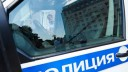 Первые видеорегистраторы для участковых будут выданы в Тверском районе