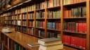 Москвичи определят новый формат библиотек