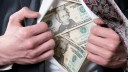 Столичным чиновникам предстоит пройти удаленный курс о борьбе с коррупцией
