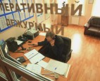 Восемьсот человек были эвакуированы вследствие сообщения о бомбе в Москве