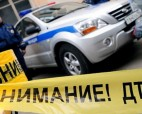 Страшное ДТП в Москве – столкнулись автобус и маршрутка