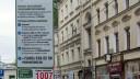Жители Лефортово выйдут на митинг против платных парковок