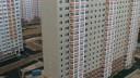 К 2035 году в Новой Москве появится 100 000 000 «квадратов» недвижимости