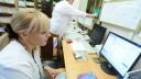 Москвичи смогут воспользоваться сайтом госуслуг для прикрепления к поликлиникам