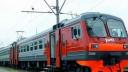 В московской электричке был жестоко избит пассажир