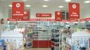 Необходимые медикаменты от гриппа есть в каждой аптеке Москвы