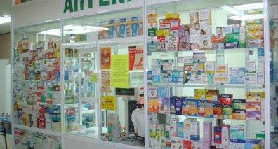 Аптеки столицы будут обеспечены нескончаемыми лекарствами против гриппа
