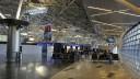 В аэропорту «Внуково» в Москве произошел розлив авиационного топлива