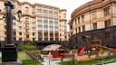 Средний бюджет реализованных апартаментов в элитных новостройках  в два раза меньше квартир