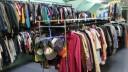 Магазины секонд хенд в Москве: модные вещи без переплат