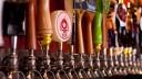 Крафтовое пиво: традиции пенного напитка