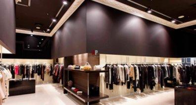 Декор и стиль: главные факторы роста продаж