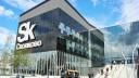 Лидеры строительного рынка Москвы объединились в поисках и внедрению инноваций в отрасль