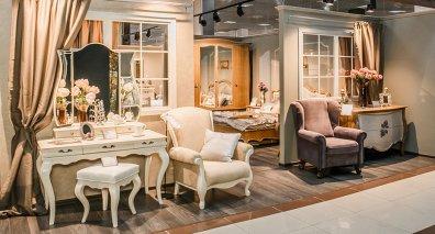 Отзывы о Белфан мебель на российском и московском рынке